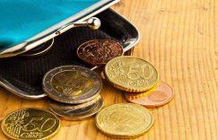 典当行质押贷款业务