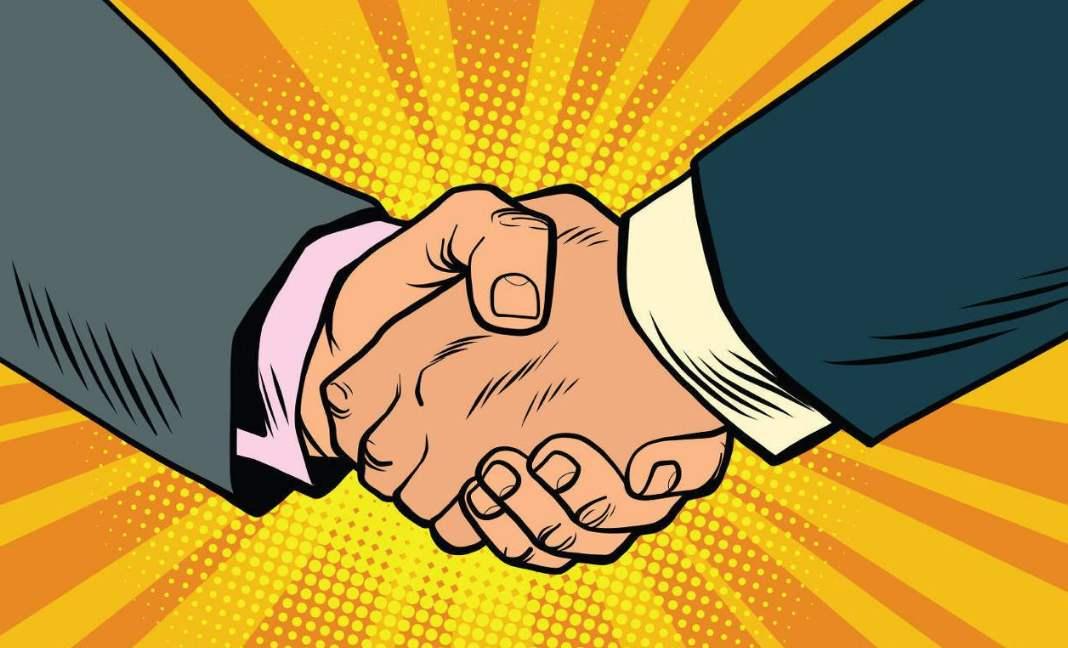 典当行企业信贷业务