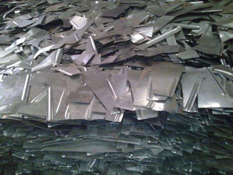 兑铺回收网专业回收废固材料以及再生物料