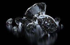 钻石八心八箭