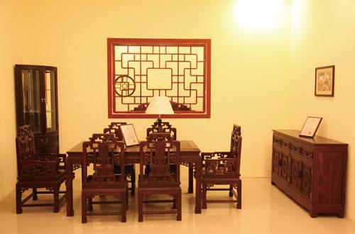 典当大观园之中国奢侈品