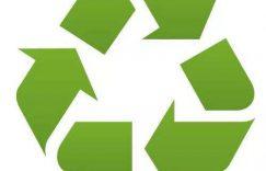 兑铺废固回收四大优势