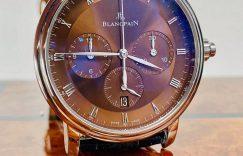 手表典当质押防坑指南