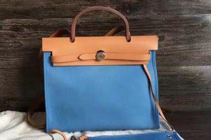 Hermes爱马仕品牌经典的包包