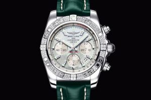 手表回收价格查询