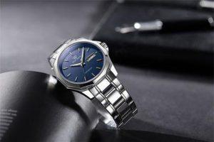 回收奢侈品手表交易平台