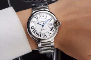 佛山地区上门回收奢侈品手表