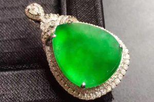 兑铺珠宝回收