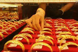 兑铺寄卖珠宝回收