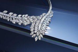 兑铺寄卖珠宝饰品寄卖流程