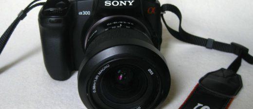 高价回收单反相机数码产品