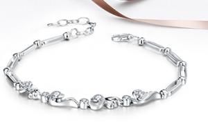 钻石手链回收