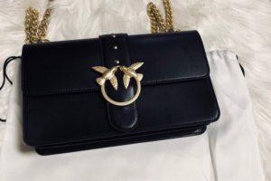 pinko品牌包包