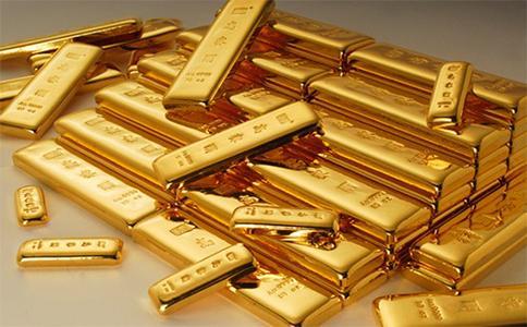 兑铺黄金回收行黄金回收