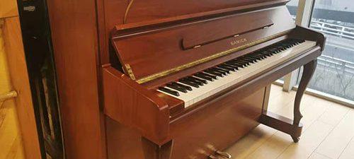 兑铺回收网钢琴回收